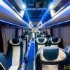 W ostatnim czasie miałem przyjemność wykonać zdjęcia najnowszego i najlepszego w Pile, luksusowego autobusu na rzecz firmy Centrum Transportu Piła.