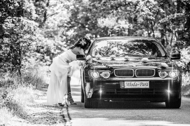 W sobotę 27 lipca mogłem uczestniczyć w ceremonii zaślubin Izy i Szymona. Tego samego dnia odbyła się również krótka sesja plenerowa w Pile i najbliższych okolicach. Efekty możecie zobaczyć w tym wpisie.